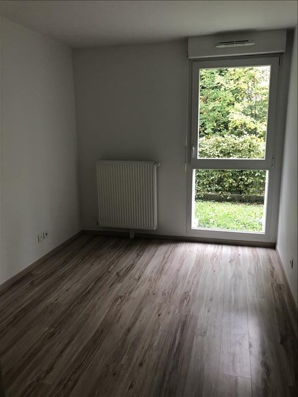 Location appartement Strasbourg 1 049€ CC - Photo 5