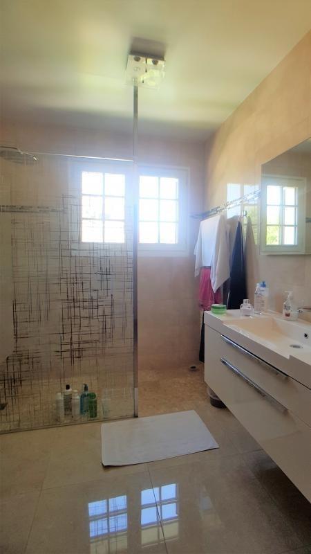 Vente maison / villa Ormesson sur marne 580000€ - Photo 5