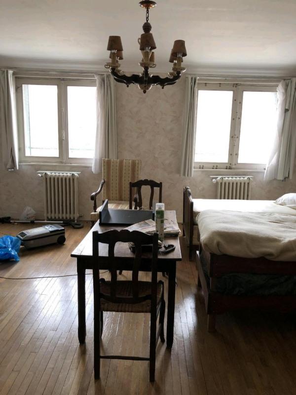 Vente maison / villa Neuilly en thelle 254400€ - Photo 6