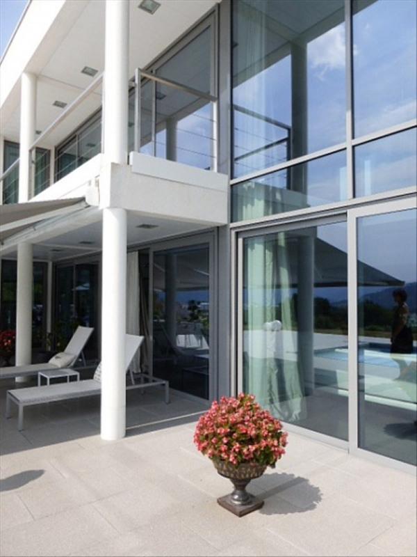 Deluxe sale house / villa Saint die 1280290€ - Picture 7
