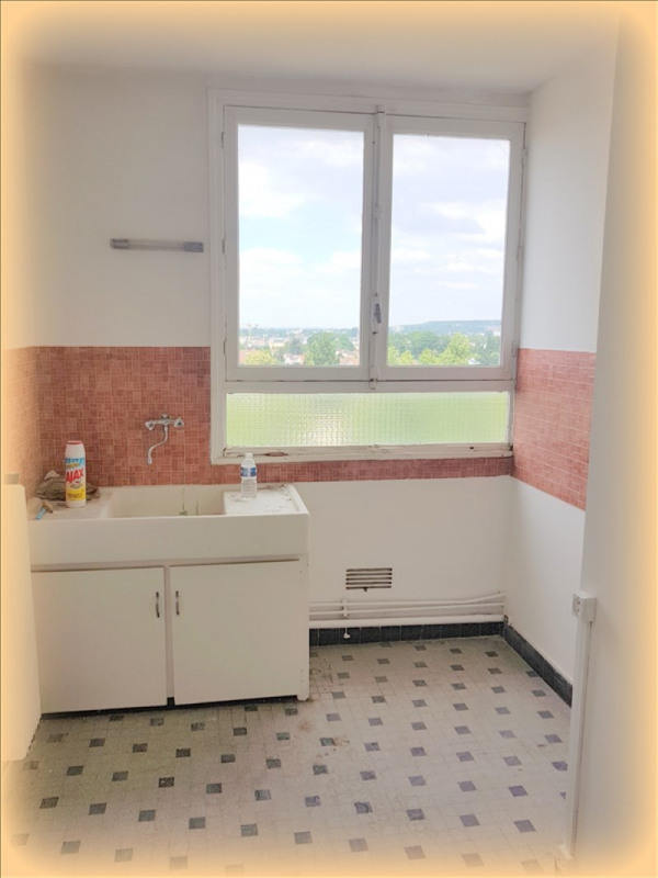 Vente appartement Le raincy 178 000€ - Photo 5