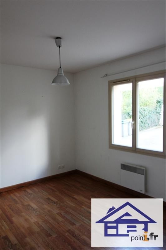 Vente maison / villa Mareil marly 880000€ - Photo 7