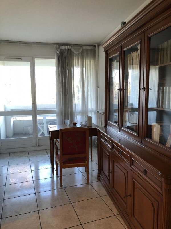 Sale apartment Franconville 187 000€ - Picture 6