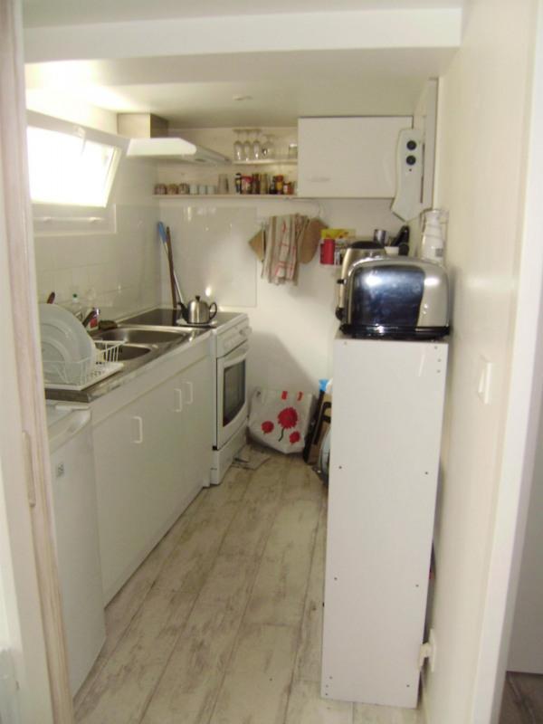 Location appartement Châlons-en-champagne 415€ CC - Photo 4