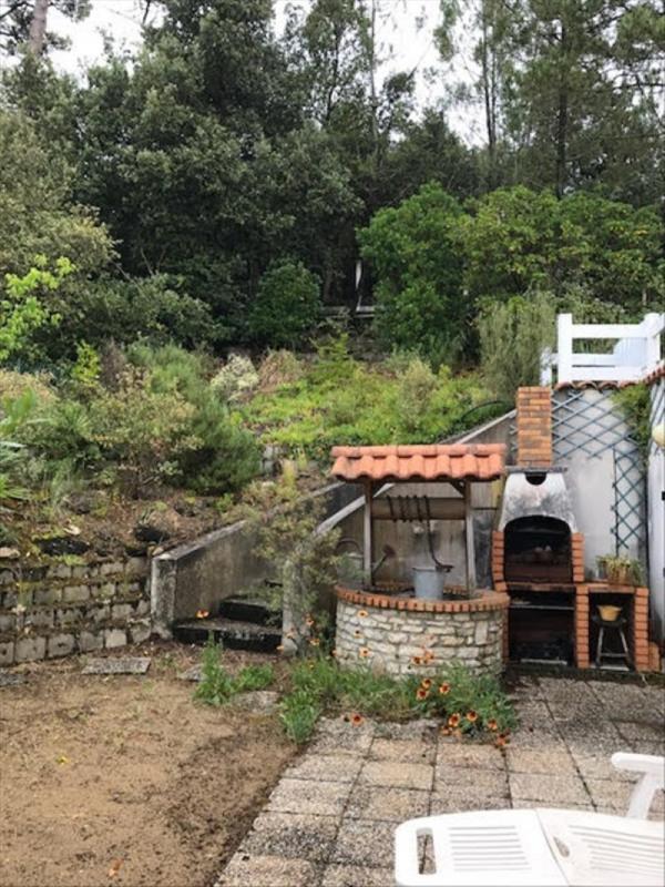 Sale house / villa La tranche sur mer 387000€ - Picture 12