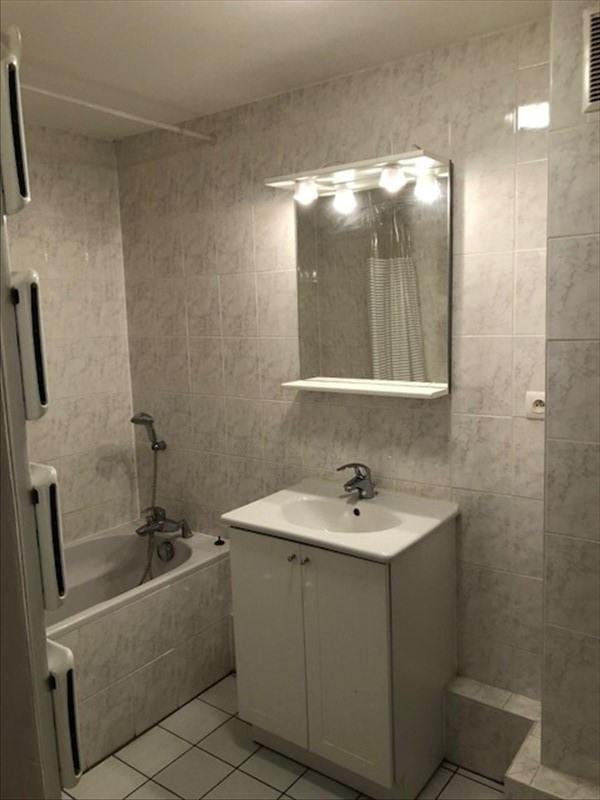 Location appartement Strasbourg 570€ CC - Photo 6