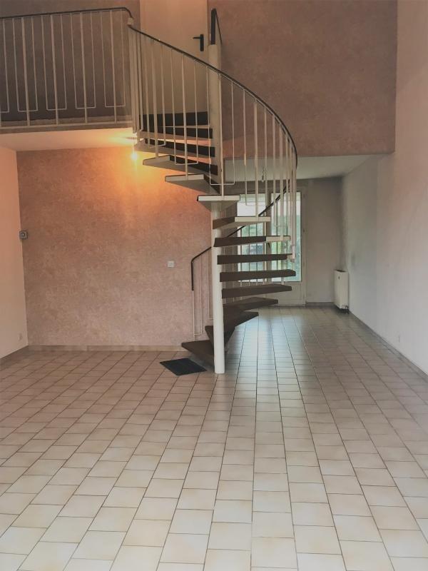 Vente maison / villa Joue les tours 205000€ - Photo 2
