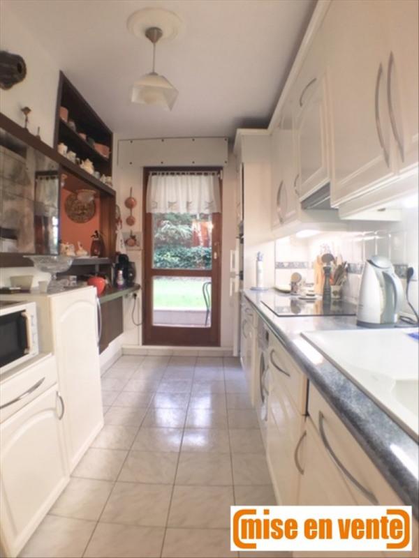 Vente appartement Le perreux sur marne 433675€ - Photo 1
