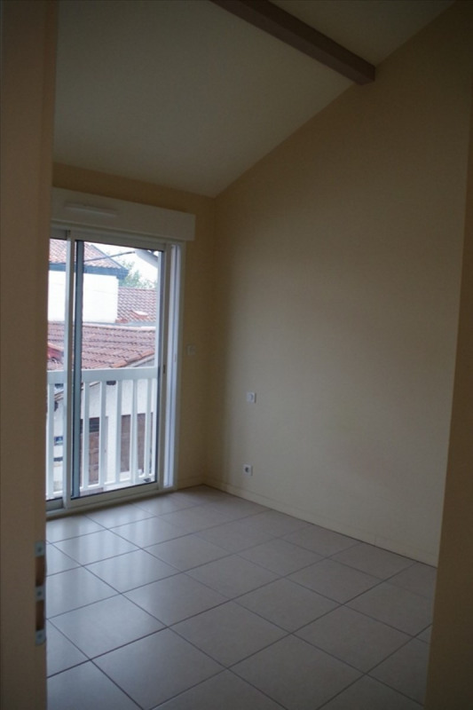 Location appartement St jean de luz 620€ CC - Photo 4