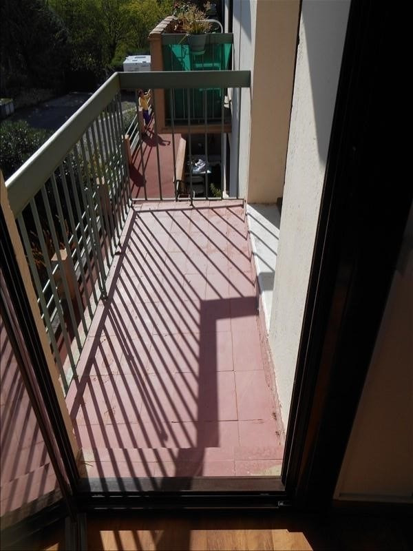 Vente appartement Ceret 125 000€ - Photo 10