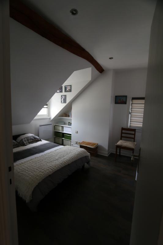 Sale apartment Vendome 157040€ - Picture 8