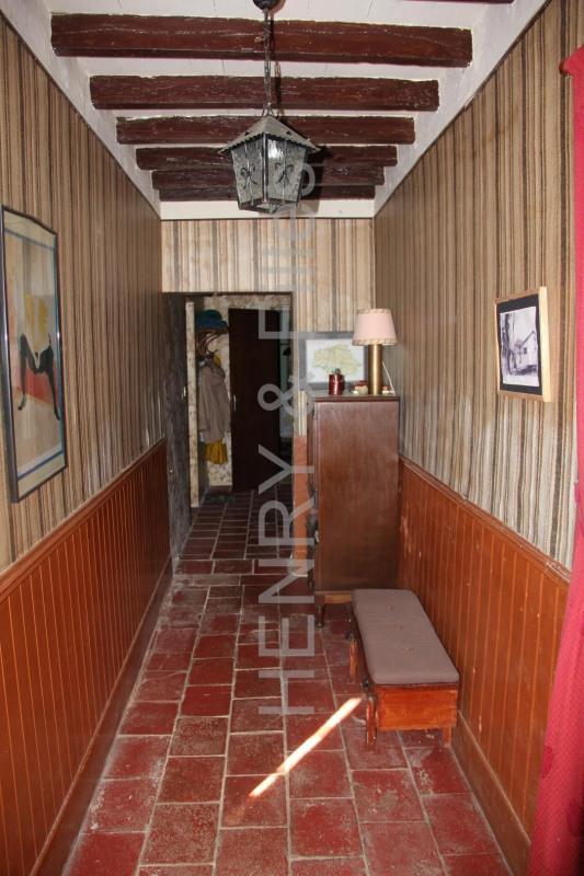 Sale house / villa Samatan 202000€ - Picture 9