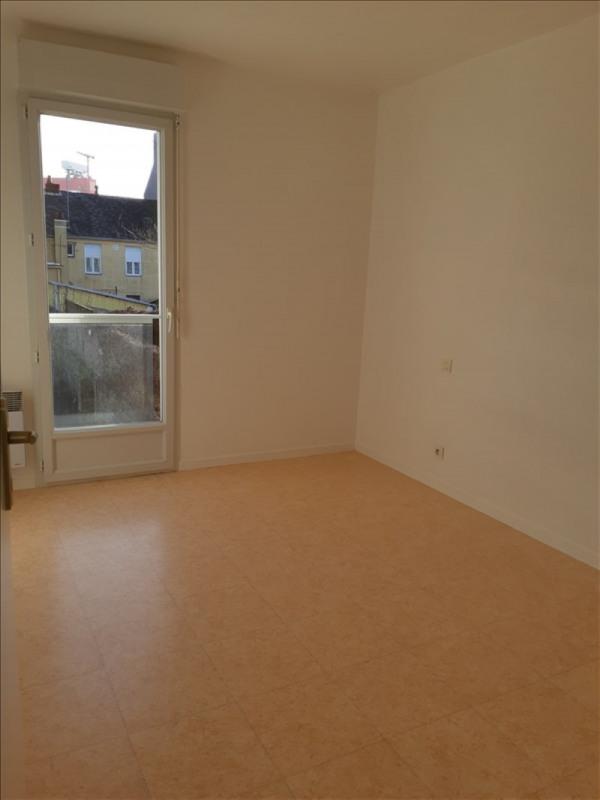 Location appartement St nazaire 568€ CC - Photo 9