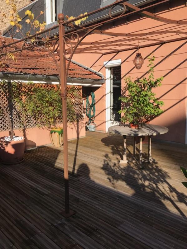 Sale house / villa Tarbes 388500€ - Picture 7