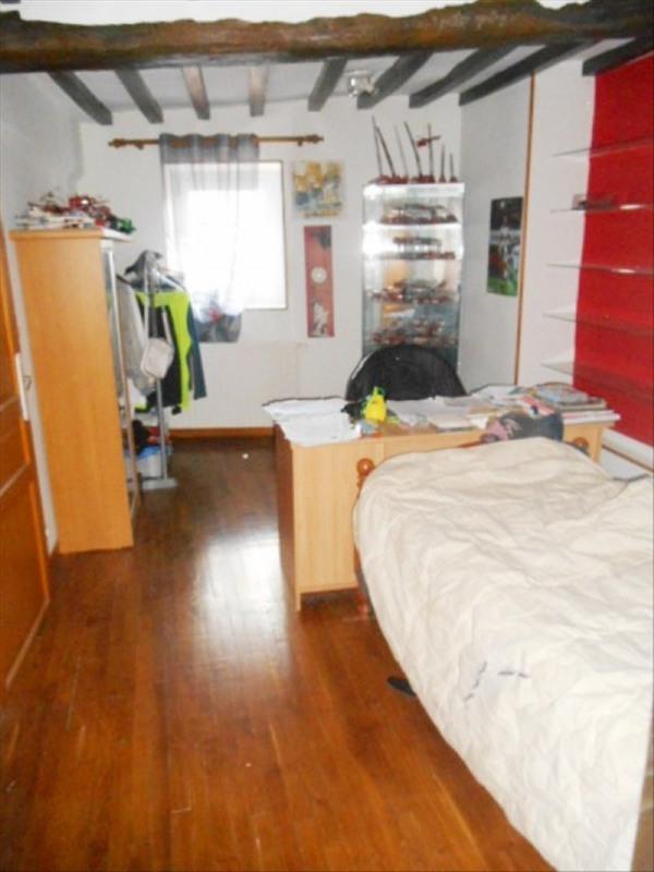 Vente maison / villa La ferte sous jouarre 230000€ - Photo 8