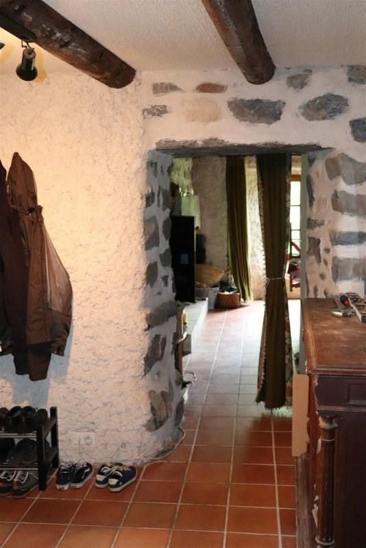 Sale house / villa St julien chapteuil 139000€ - Picture 5