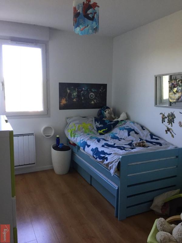 Vente de prestige appartement Castanet-tolosan 270000€ - Photo 6