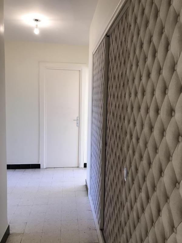 Verhuren  appartement Ecully 990€ CC - Foto 6
