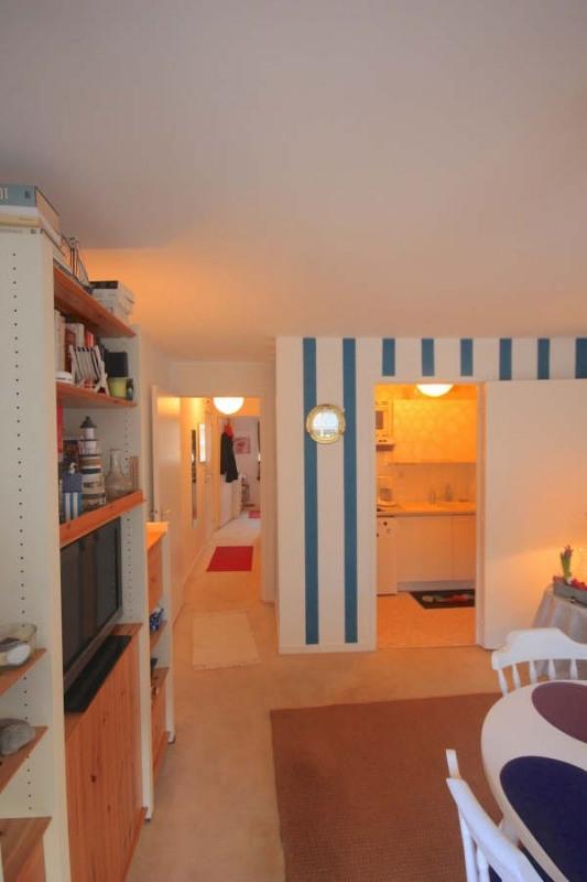 Sale apartment Villers sur mer 186000€ - Picture 6