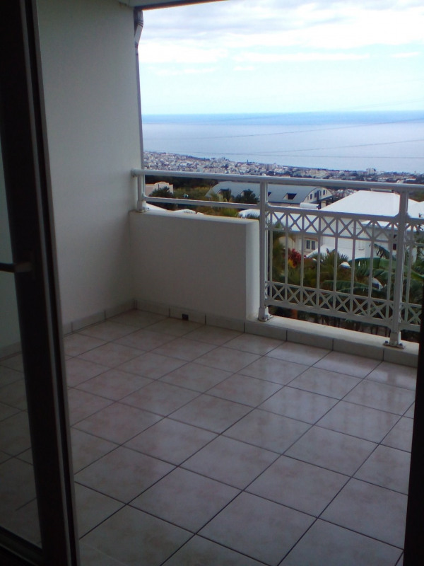 Location appartement Ste clotilde 535€ CC - Photo 7