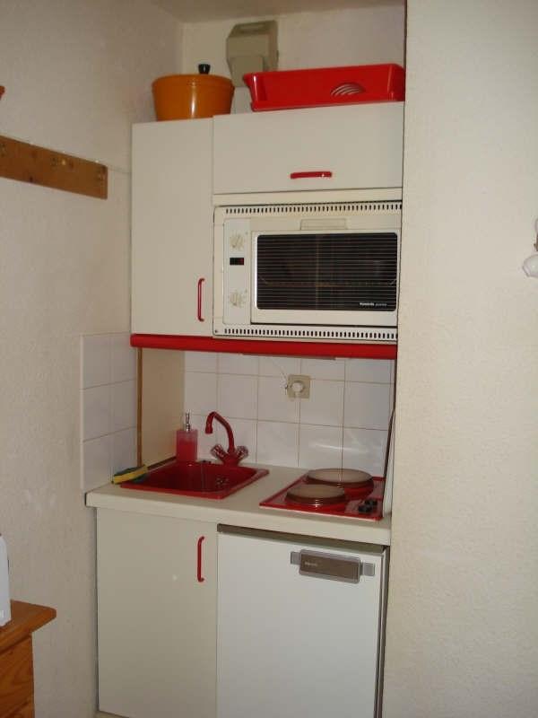 Sale apartment Mont saxonnex 45500€ - Picture 4