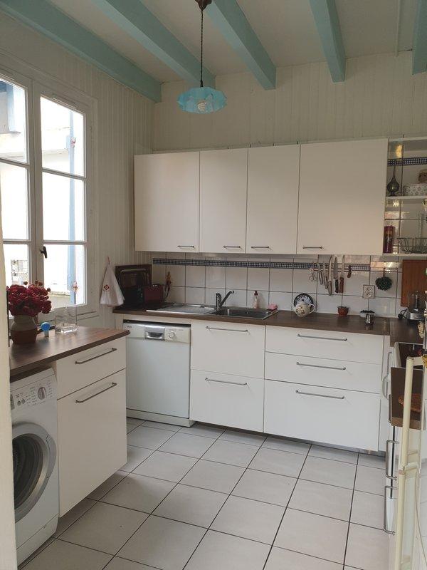 Deluxe sale house / villa Arcachon 735000€ - Picture 4