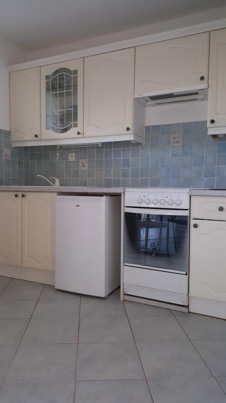 Location appartement Saint-raphaël 548€ CC - Photo 6