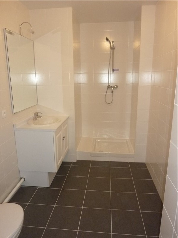 Location appartement Nogent sur marne 1080€ CC - Photo 4