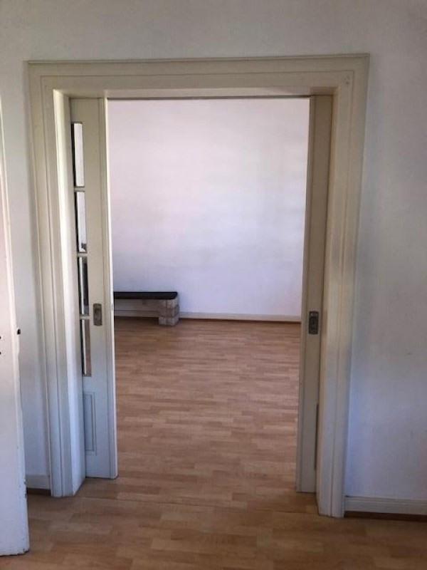 Location appartement Schiltigheim 729€ CC - Photo 8