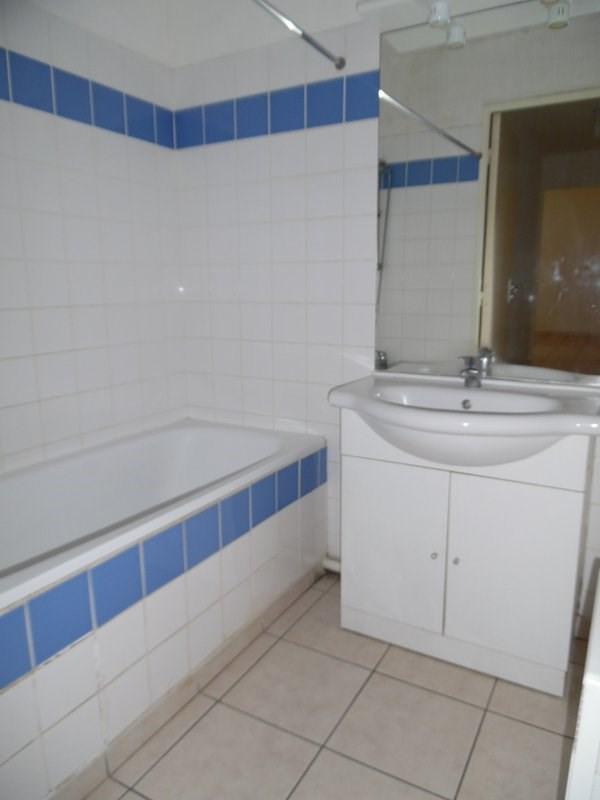 Vente appartement Friville escarbotin 55000€ - Photo 2