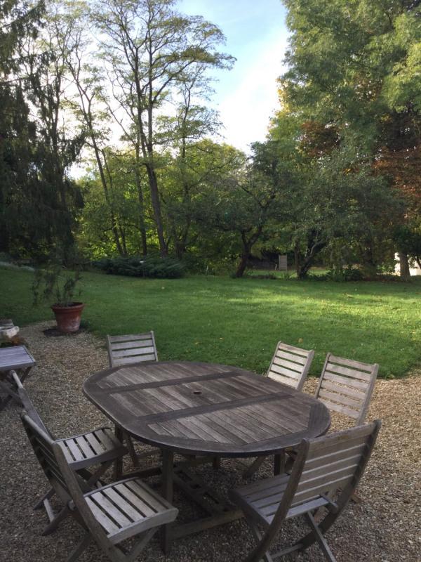 Vente maison / villa Orville 597000€ - Photo 2