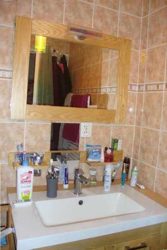 Vente appartement Castanet-tolosan 172000€ - Photo 5