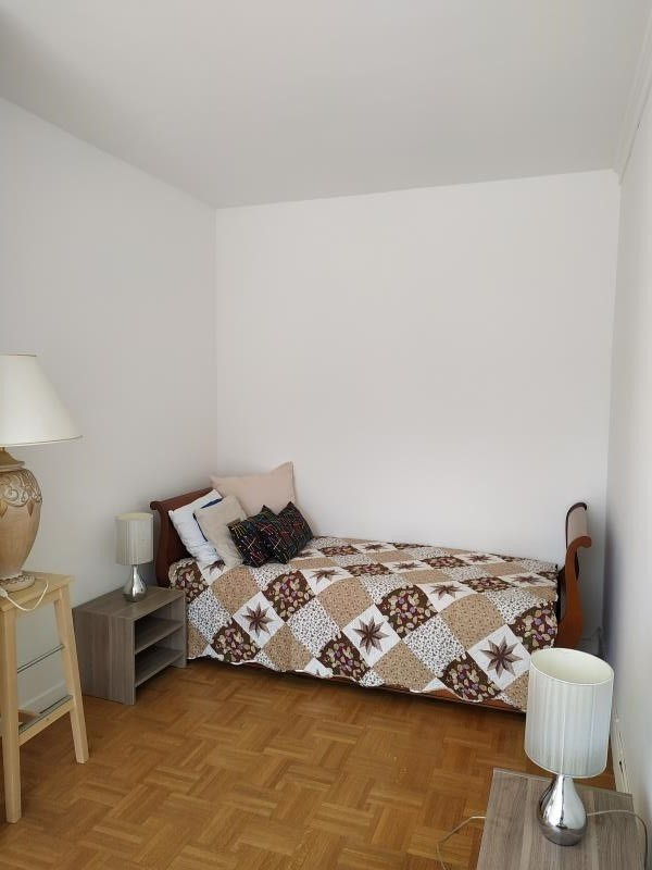 Location appartement Maisons alfort 1 220€ CC - Photo 7