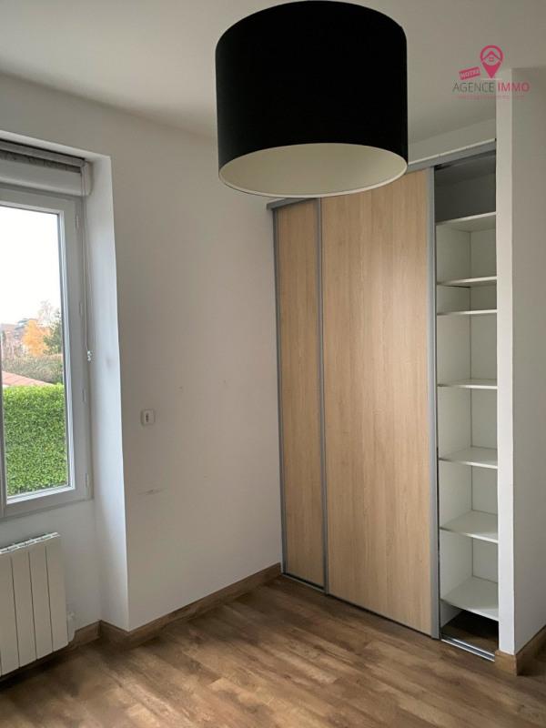 Location appartement Irigny 750€ CC - Photo 5