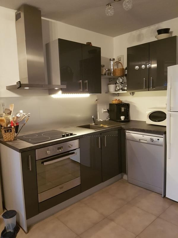 Vente appartement Le touvet 200 000€ - Photo 6
