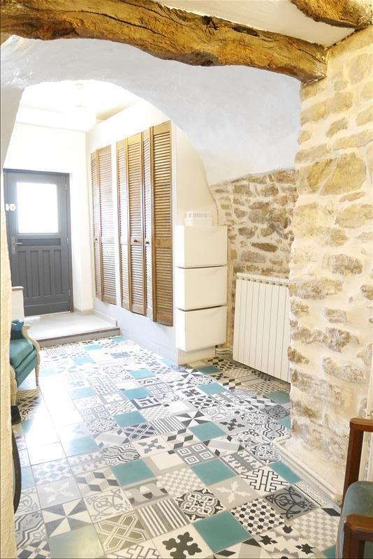 Sale house / villa Trets 224900€ - Picture 1