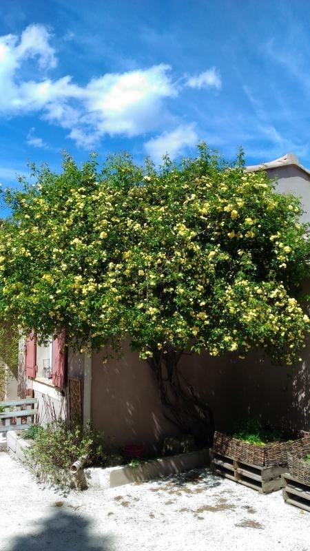 Vente maison / villa Crillon le brave 358000€ - Photo 11
