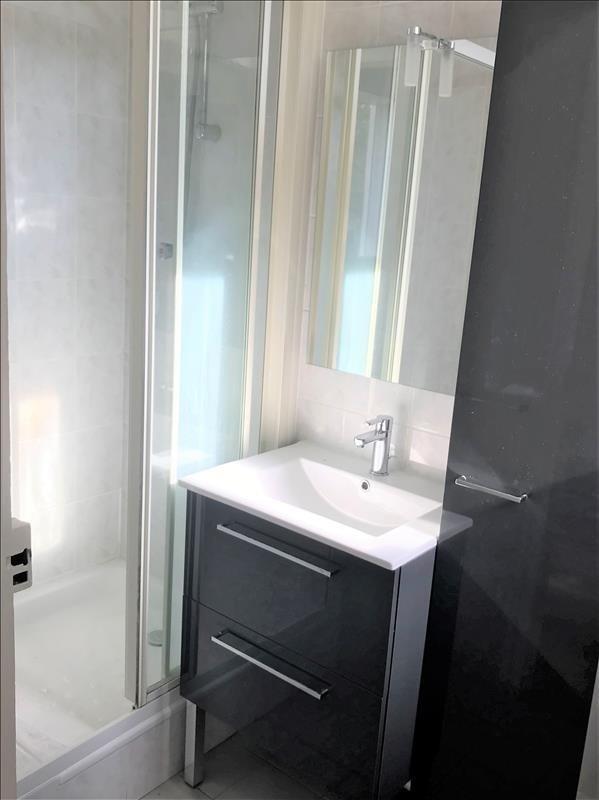 Sale apartment Rueil malmaison 196000€ - Picture 4