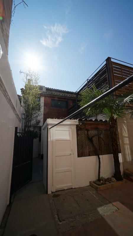 Location maison / villa Toulouse 1400€ CC - Photo 4