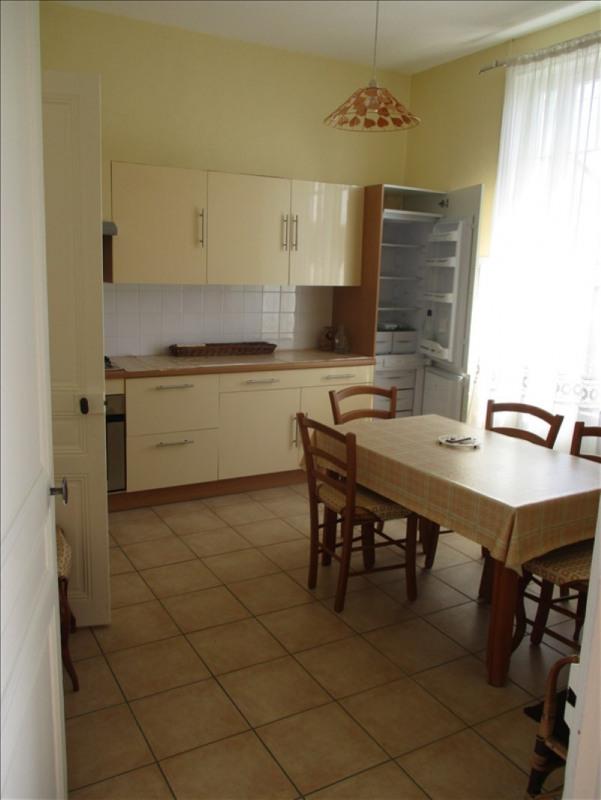 Vente maison / villa Le coteau 130000€ - Photo 8