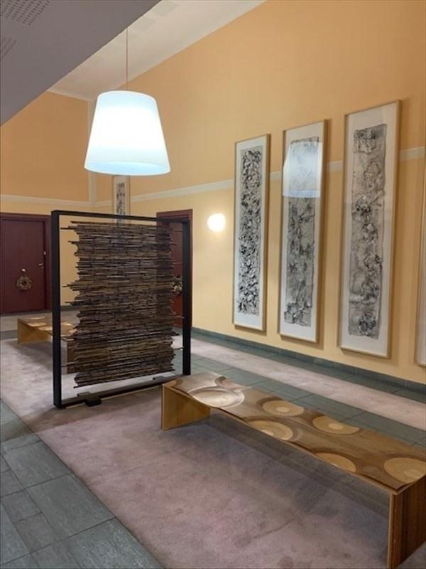 Location appartement Bordeaux 1765€ CC - Photo 1