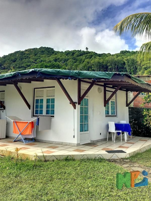 Sale house / villa Le robert 420000€ - Picture 16