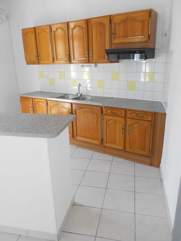 Location appartement Perpignan 397€ CC - Photo 3