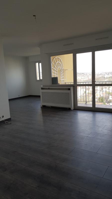 Location appartement Argenteuil 1450€ CC - Photo 3