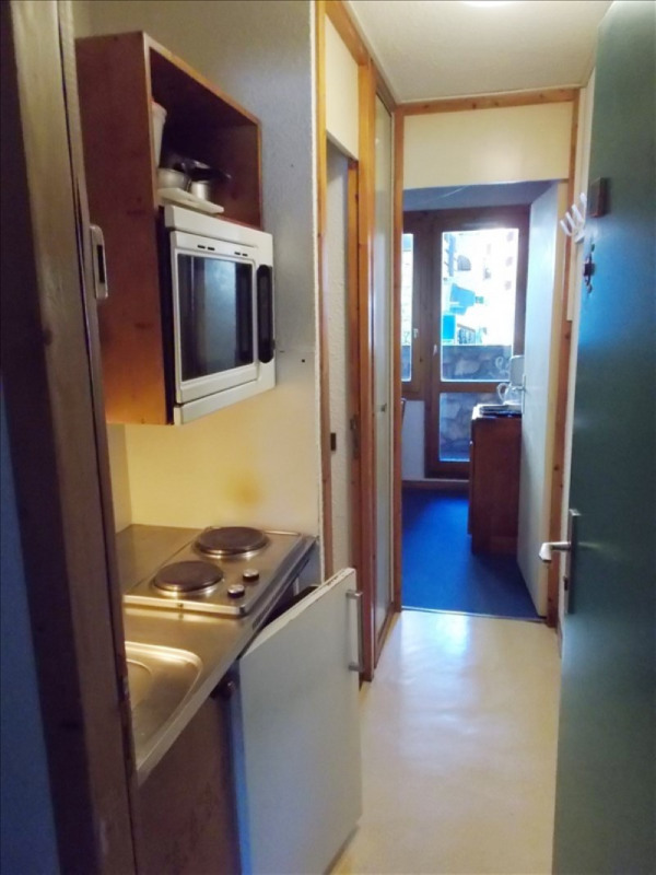 Vente appartement Meribel mottaret 112 000€ - Photo 5