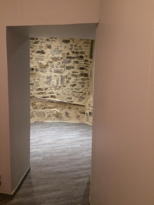 Vente appartement Rodez 74 950€ - Photo 6
