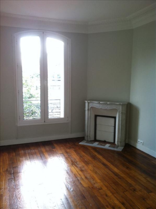 Location appartement Ivry sur seine 1100€ CC - Photo 5