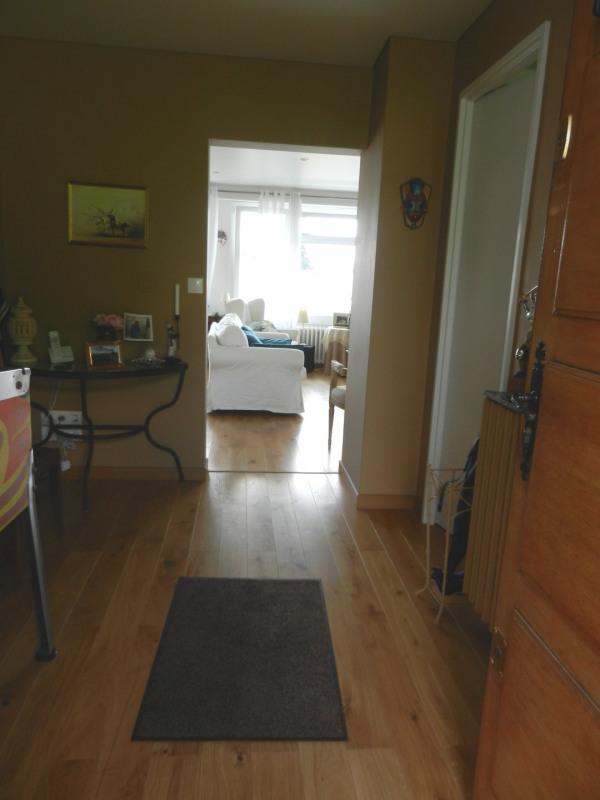 Sale apartment Le mans 292600€ - Picture 5