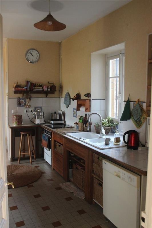Sale house / villa Le bois d oingt 299000€ - Picture 7