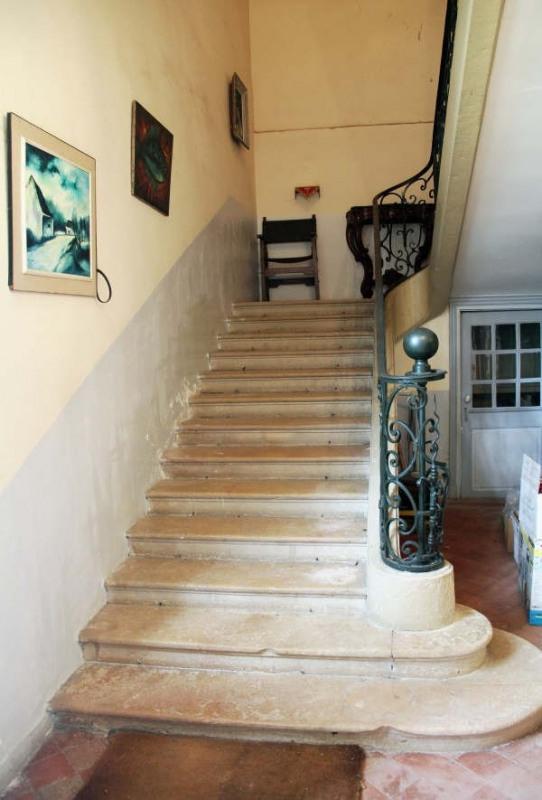 Deluxe sale house / villa St jean de losne 380000€ - Picture 4